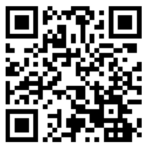 虾皮泉州线下干货分享会!报名活动开始拉!11月2日 下午 14:00